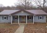 Foreclosed Home in Liberty 29657 WATTS RD - Property ID: 4093759315
