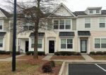 Foreclosed Home in Charlotte 28273 CALLOWAY GLEN DR - Property ID: 4093763699
