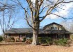 Foreclosed Home in Winston Salem 27105 BURDETTE DR - Property ID: 4093785142