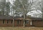 Foreclosed Home in Mauldin 29662 LIBBY LN - Property ID: 4093791281