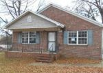 Foreclosed Home in Greensboro 27401 PERKINS ST - Property ID: 4093795220