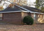 Foreclosed Home in Harmony 28634 COUNTY LINE RD - Property ID: 4093803998