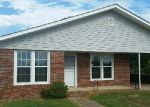 Foreclosed Home in Fountain Inn 29644 GREENPOND RD - Property ID: 4093805297