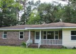 Foreclosed Home in Longwood 28452 ASH LITTLE RIVER RD NW - Property ID: 4093806168