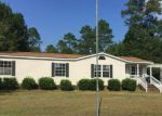 Foreclosed Home in Rocky Point 28457 BRIGHTON RD - Property ID: 4093810554