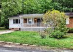 Foreclosed Home in Lexington 27292 NEWHAVEN DR - Property ID: 4093823700