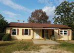 Foreclosed Home in Clemson 29631 VISTA DR - Property ID: 4093830259