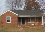 Foreclosed Home in Huntland 37345 ALABAMA ST - Property ID: 4093831580
