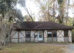 Foreclosed Home in Savannah 31404 E 63RD ST - Property ID: 4093834199