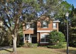 Foreclosed Home in Jacksonville 32256 APOSTLE ISLAND TRL - Property ID: 4093845149
