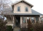Foreclosed Home in Milton 2186 CHURCH ST - Property ID: 4093848216