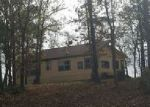 Foreclosed Home in Thornfield 65762 COUNTY ROAD 918 - Property ID: 4093868815