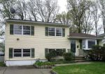 Foreclosed Home in Edison 08817 EASTLICK RD - Property ID: 4093907796