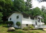 Foreclosed Home in Lake Luzerne 12846 LAKE AVE - Property ID: 4093939767