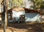 Foreclosed Home in Raleigh 27604 SENECA DR - Property ID: 4093955975