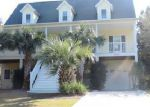 Foreclosed Home in Emerald Isle 28594 ASHLEY PL - Property ID: 4093965152