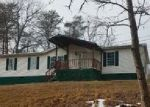 Foreclosed Home in Morganton 28655 BRIDGEWATER RD - Property ID: 4093966922