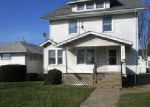 Foreclosed Home in Lorain 44052 W ERIE AVE - Property ID: 4093976100