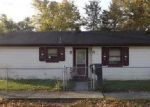 Foreclosed Home in West Alexandria 45381 DEWEY ST - Property ID: 4093984431