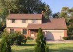Foreclosed Home in Whitehouse 43571 RAMM RD - Property ID: 4094001516
