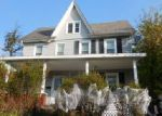 Foreclosed Home in Palmerton 18071 LAFAYETTE AVE - Property ID: 4094015978