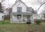 Foreclosed Home in Pleasantville 16341 SCHOOL ST - Property ID: 4094016850