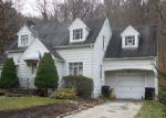 Foreclosed Home in Johnstown 15902 GREEN VALLEY ST - Property ID: 4094036102