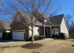 Foreclosed Home in Greer 29650 REDDINGTON DR - Property ID: 4094045752