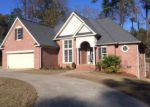 Foreclosed Home in North Augusta 29860 HERMITAGE LN - Property ID: 4094052761