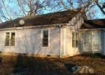 Foreclosed Home in Sardis 38371 HENDERSON RD - Property ID: 4094055380