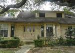 Foreclosed Home in Friendswood 77546 WANDERING TRL - Property ID: 4094061970