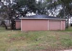 Foreclosed Home in Palacios 77465 KINGS HL - Property ID: 4094063708