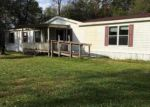 Foreclosed Home in Vidor 77662 PEARL ST - Property ID: 4094069393
