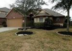 Foreclosed Home in Brookshire 77423 WILLOWMOOR LN - Property ID: 4094072911