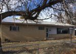 Foreclosed Home in Grand Junction 81501 N 13TH ST - Property ID: 4094100493