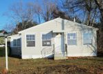Foreclosed Home in Brookfield 1506 QUABOAG ST - Property ID: 4094102240