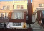 Foreclosed Home in Philadelphia 19124 E LUZERNE ST - Property ID: 4094111445
