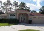 Foreclosed Home in Palm Coast 32164 WHITE DEER LN - Property ID: 4094135982