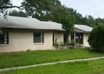 Foreclosed Home in Saint Augustine 32080 TRADE WIND LN - Property ID: 4094141666