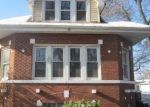 Foreclosed Home in Chicago 60620 S HARVARD AVE - Property ID: 4094150418