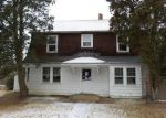 Foreclosed Home in Danbury 6811 PEMBROKE RD - Property ID: 4094158299