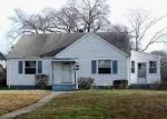 Foreclosed Home in Norfolk 23513 E BONNER DR - Property ID: 4094167505