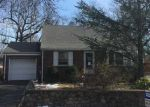 Foreclosed Home in Dumont 07628 CHESTNUT ST - Property ID: 4094188980