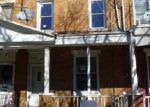 Foreclosed Home in Philadelphia 19124 DYRE ST - Property ID: 4094198151