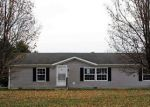 Foreclosed Home in Camden Wyoming 19934 SADDLEBROOK DR - Property ID: 4094216111