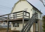 Foreclosed Home in Wildwood 08260 W PINE AVE - Property ID: 4094221374