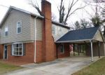 Foreclosed Home in Winston Salem 27106 SALLIES LN - Property ID: 4094231898