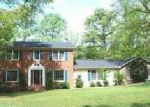 Foreclosed Home in Piedmont 29673 BUCK DR - Property ID: 4094272619