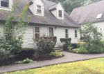 Foreclosed Home in Stratham 3885 GLENGARRY DR - Property ID: 4094301525