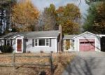 Foreclosed Home in Moultonborough 3254 REDDING LN - Property ID: 4094303722